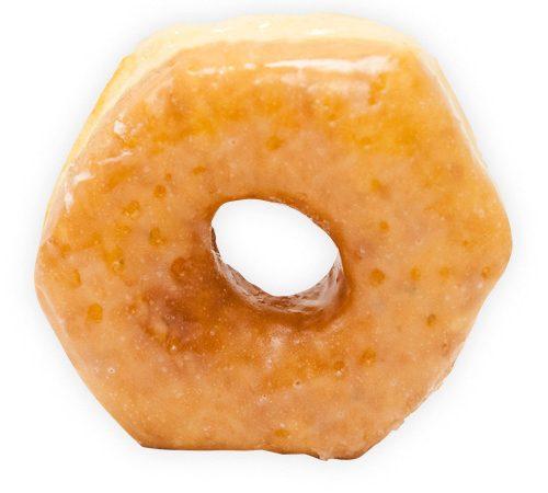 plain-glazed-shipley-donut-500px