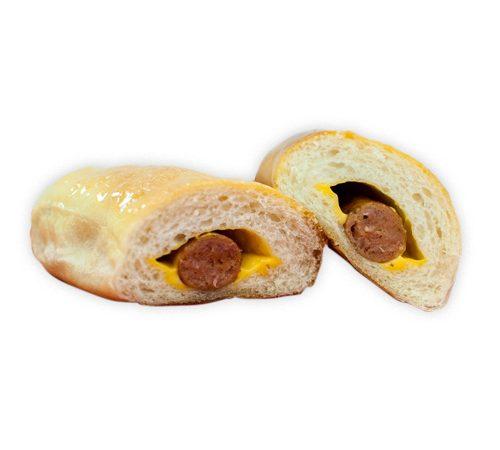 Sausage-Cheese-kolache-shipley-donut-500px