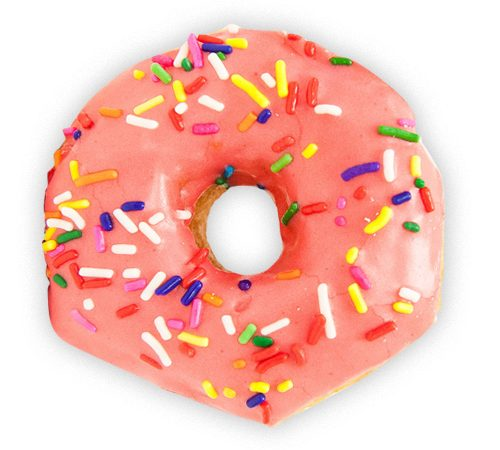 Strawberry-Sprinkle-shipley-donut-500px