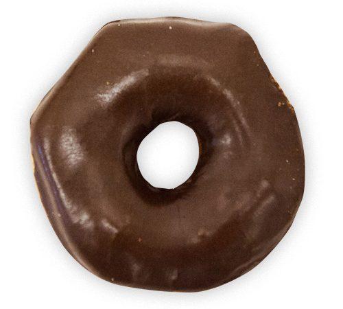 chocolate-iced-shipley-donut-500px