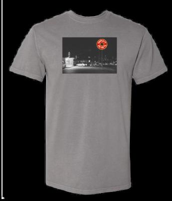 Ella_T-shirt